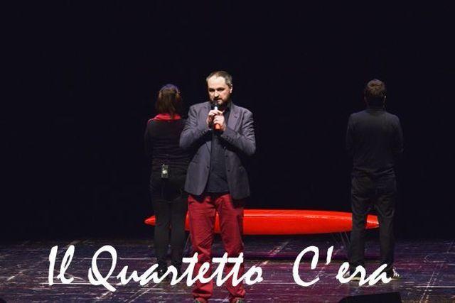 Il-Quartetto-C'era-non-è-un-quartetto