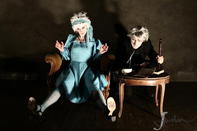 Livingston-Teatro---Lo-Inferno
