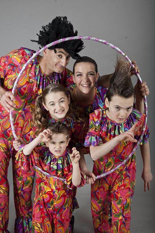 La-Famiglia-Mirabella